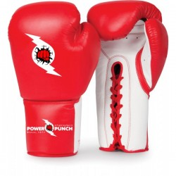 Pro Fight Gloves